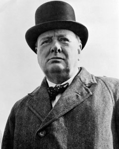 Sir_Winston_S_Churchill-blog