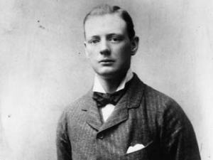 Churchill-age-24-cc-photo