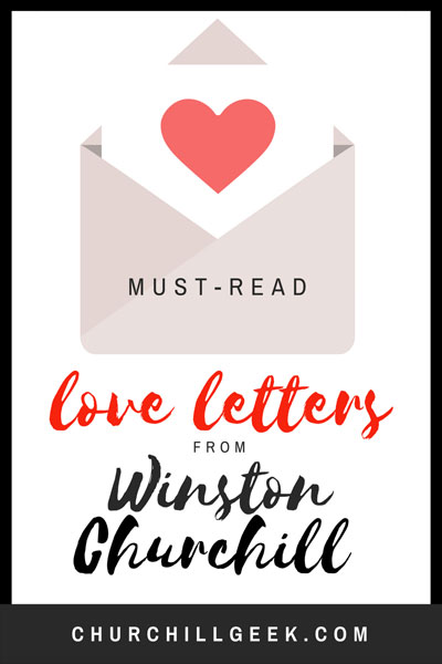 churchill_love_letters-400.jpg