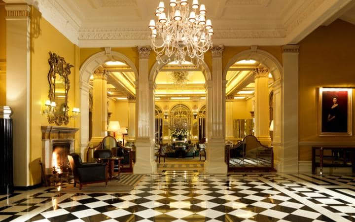 claridges-large.jpg